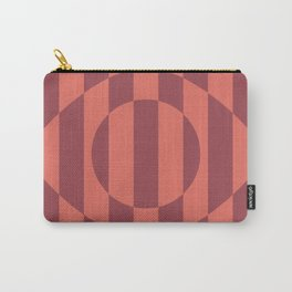 Big Brother Eye Carry-All Pouch