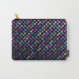 Polkadots Jewels G215 Carry-All Pouch