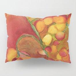 Berries Pillow Sham