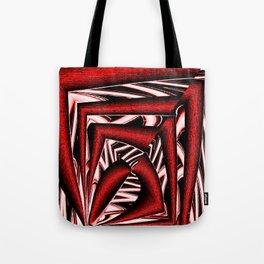 Elegance Power.... Tote Bag