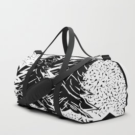 TreeS Duffle Bag