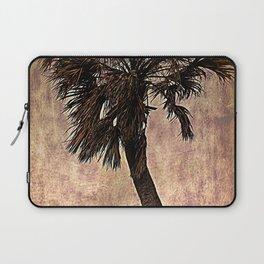 Florida Palm Laptop Sleeve