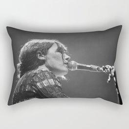 Sarah Blasko_01 Rectangular Pillow