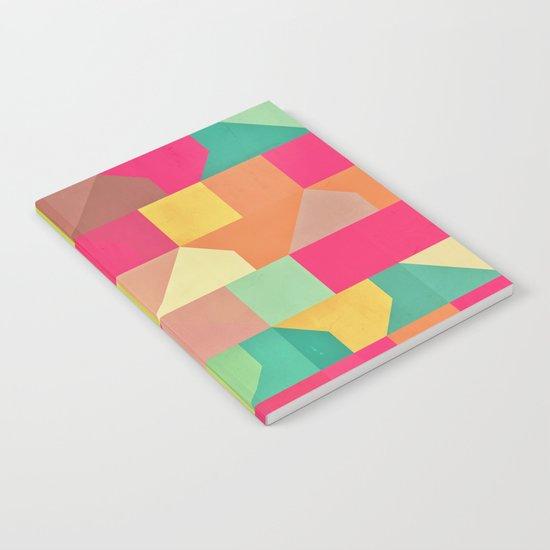 styckyngz Notebook