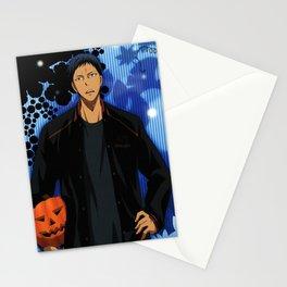 Kuroko no Basket Ryouta Kise Daiki Aomine Stationery Cards
