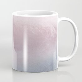 Watercolor Design #1 Coffee Mug