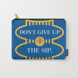 THE SIP Carry-All Pouch