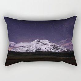 Chimbo Rectangular Pillow