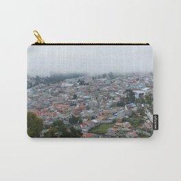 Cañar Carry-All Pouch