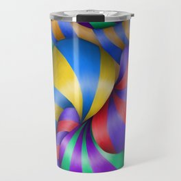 ascent 2 Travel Mug