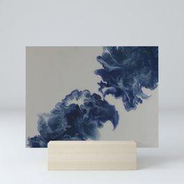 Moonstone Mini Art Print