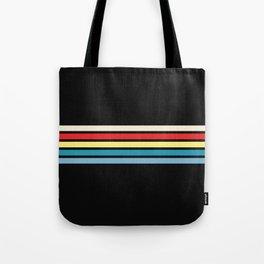 Tönse Tote Bag