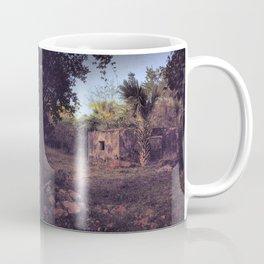 Calle 61 Coffee Mug