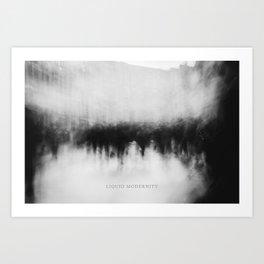 - Cittadini - Art Print