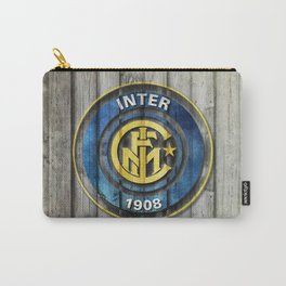 F.C. Internazionale Milano - Inter Carry-All Pouch