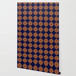 EBD 003 Wallpaper