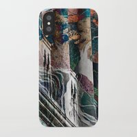 art history iPhone & iPod Cases featuring History by Stephen Linhart