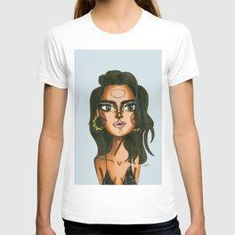 Dua T-shirt