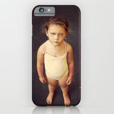 1934 Slim Case iPhone 6s