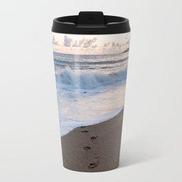 The Return Travel Mug