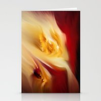 free shipping Stationery Cards featuring True light  by Ordiraptus