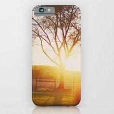 Summer Solstice iPhone 6s Slim Case
