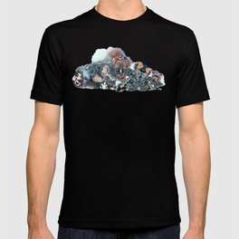 Salt of the Soul T-shirt