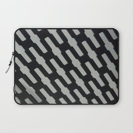 Chain link Laptop Sleeve