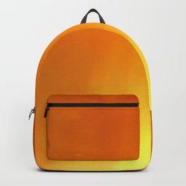 Crzy Big Lava Lamp Backpack