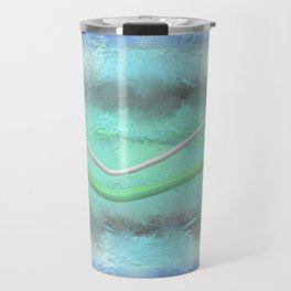 Cooling Trend Travel Mug