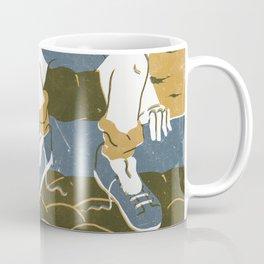 Sin cobre Coffee Mug