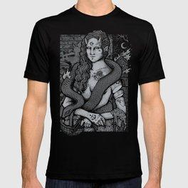 Original Sin T-shirt