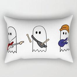Julie and The Phantoms 3 boys Rectangular Pillow