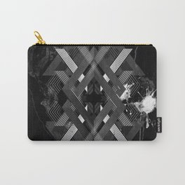 Geometrica - Redux Carry-All Pouch
