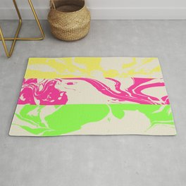 Colorvibes Rug