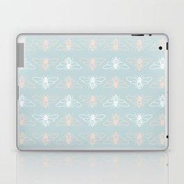 Bees? Laptop & iPad Skin