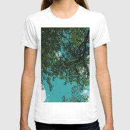 Grow Soul T-shirt