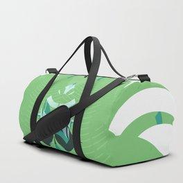 4918 Duffle Bag