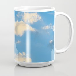 Soft Coffee Mug