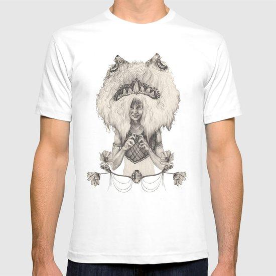 L E O  T-shirt
