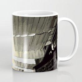Miyajima - Japan Coffee Mug