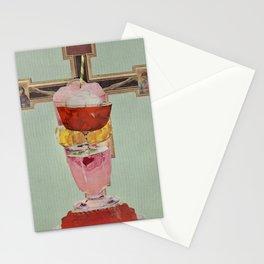 Sweet Jesus 1 Stationery Cards