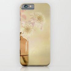 Medicin iPhone 6s Slim Case