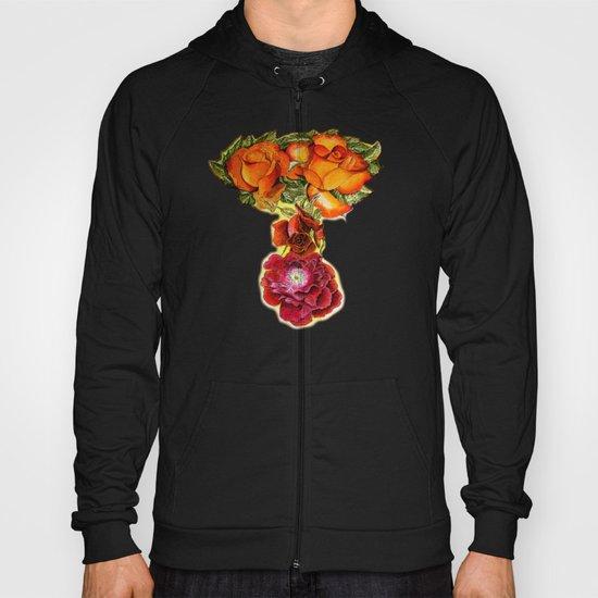 Roses 4 YOU Hoody