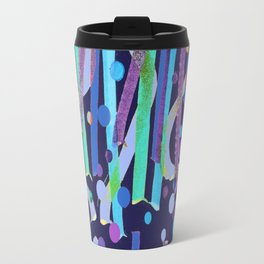 Aquatique 2 Travel Mug