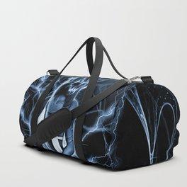 BASTET Duffle Bag