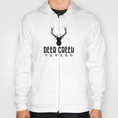 Deer Creek Tavern Hoody