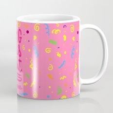 OMG this shit is awesome Mug