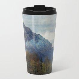 Mighty Travel Mug