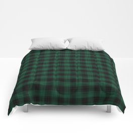 FrostburgPlaid 04 Comforters